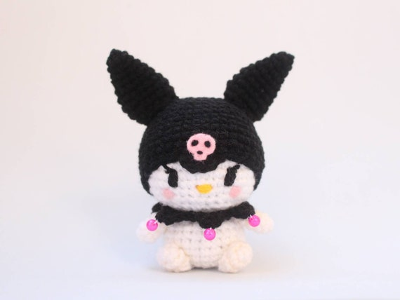 Keroppi – Amigurumi Pattern | Crochet patterns amigurumi ... | 428x570