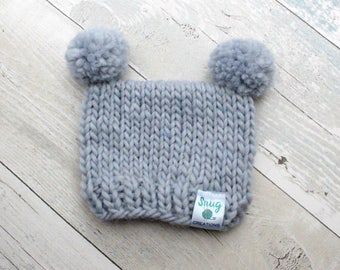 9c294d57db7 Gifts for Baby Boy