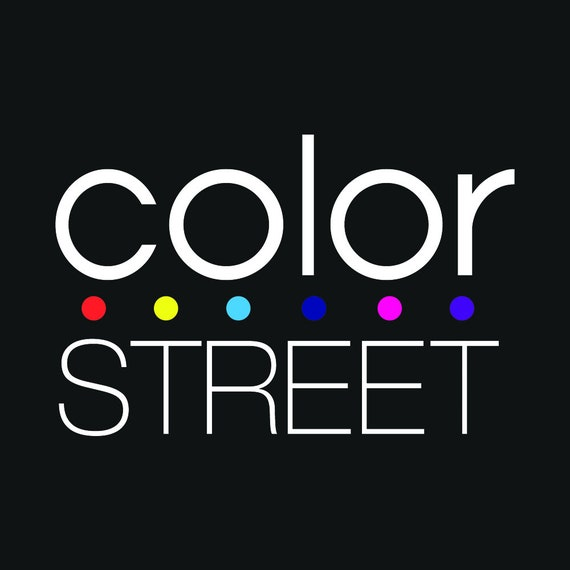 Colorstreet Logo High Quality Images For Printing Jpg Png