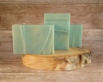 Patchouli Soap, Patchouli, Musk, All Natural Soap, Bar Soap, Dry Skin Soap, Homemade Soap, Dry skin, earthy, gothic, Natural, Skin care