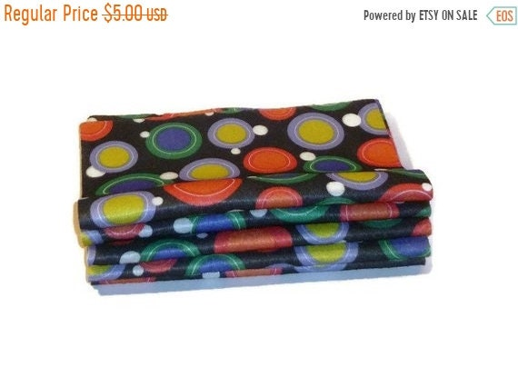 On sale patterned felt kids crafts crafts felt do it yourself on sale patterned felt kids crafts crafts felt do it yourself felt square diy project felt craft fabric feltro felt diy crafting from solutioingenieria Image collections