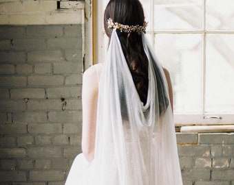 Wedding Drapes Etsy