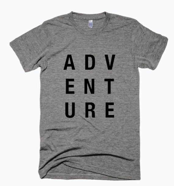 Sweetness Tshirt - Typographic Tshirt - Unisex Printed T-shirt - Gray Tshirt - Cliche Zero rZWRj