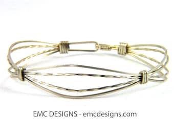 EM Cdesigns Jewelry