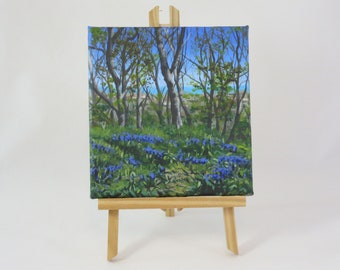 Margaret Turton Art