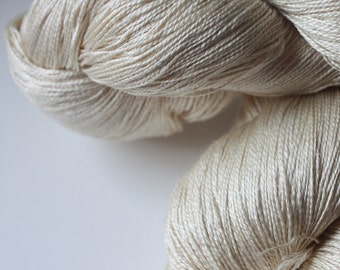 2/20 Mulberry Sheen Silk Yarn