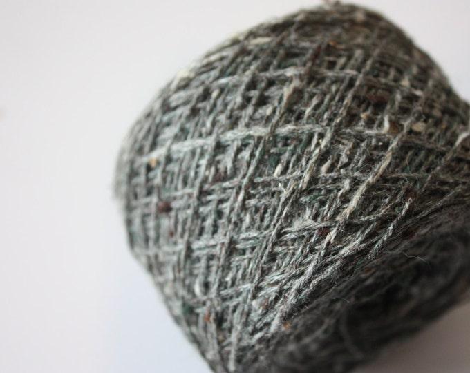 Jaipur - 100% Silk - 15/3nm - Col:47