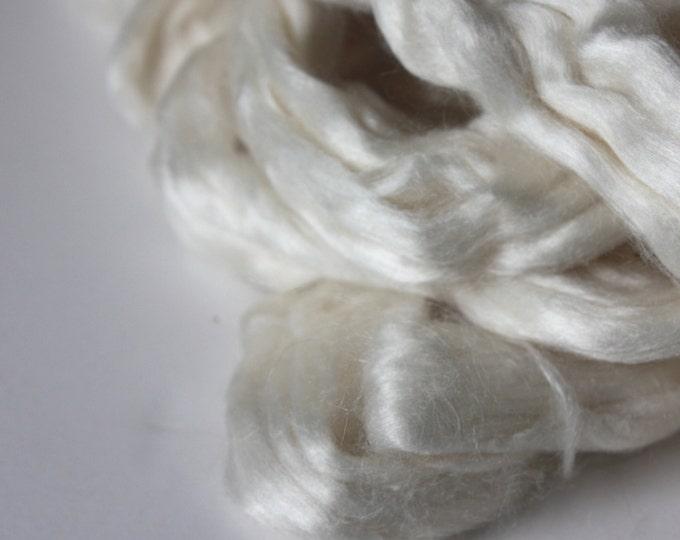 Eri Silk Tops - 50gm