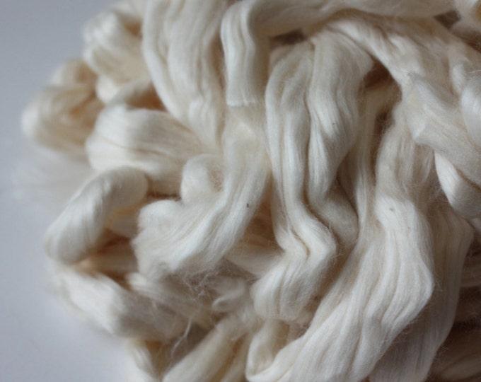 Cotton Sliver