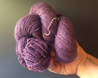 Wild Brier - Col:'Lavender'