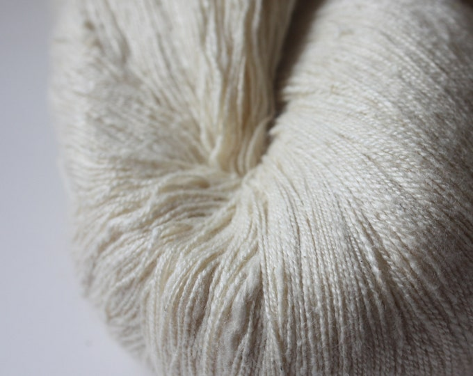 2/20 Eri Silk Yarn