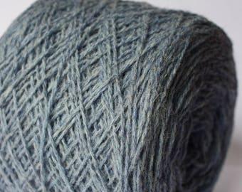 Marle 11.5/2 Pure Wool 100g Col: 273