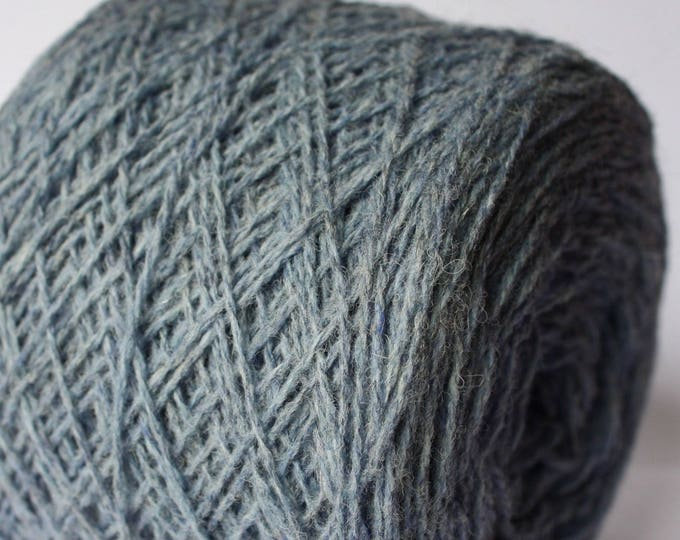 Marle 11.5/2 Pure Wool 100g Col: 273