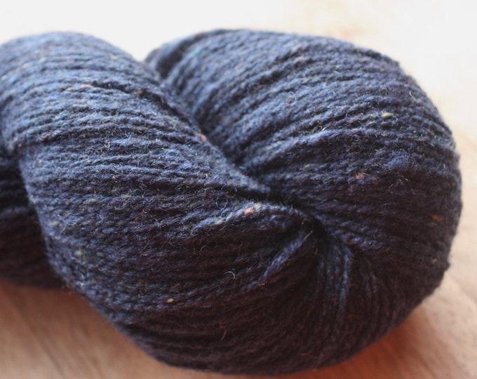 Darnie Tweed - 'In the Oil' - 8809 Lough Deele