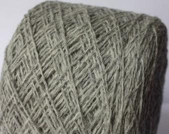 Marle 11.5/2 Pure Wool 100g Col: 135