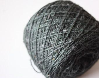 Jaipur - 100% Silk - 15/3nm - Col:27