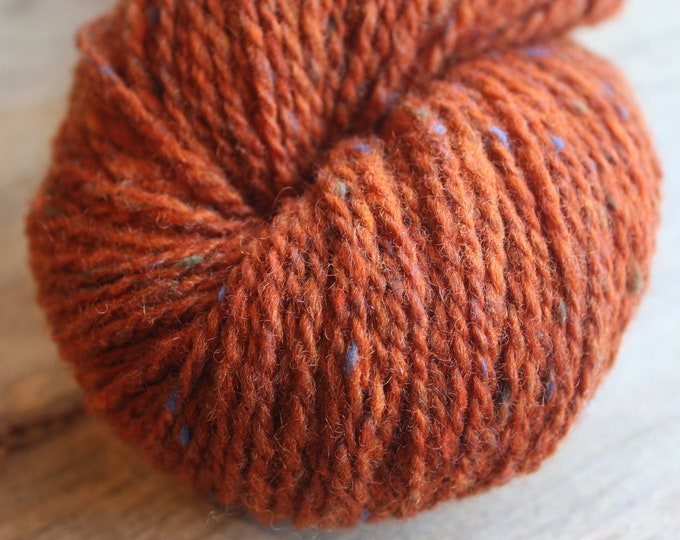 Dooish Tweed - 'In the Oil' - 3721 Whiskey