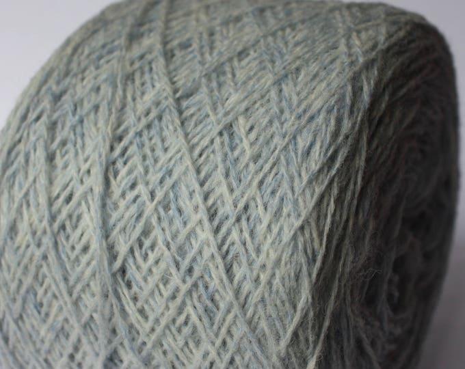 Marle 11.5/2 Pure Wool 100g Col: 119