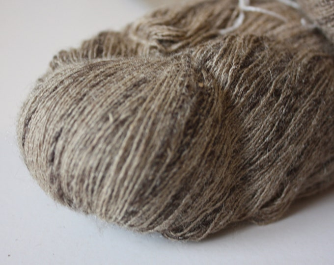 20/2 Tassar Silk Yarn