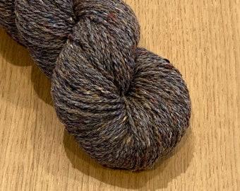 NEW**Dooish Tweed - 'In the Oil' - 3792 Carrigeen