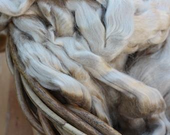 Muga Silk Tops