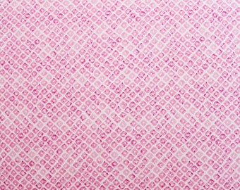 Pink squares Crib Sheets Pink Nursery Baby Bedding Fitted Crib Sheets Baby Shower Gift Baby Gift Crib Bedding nursery decor modern nursery