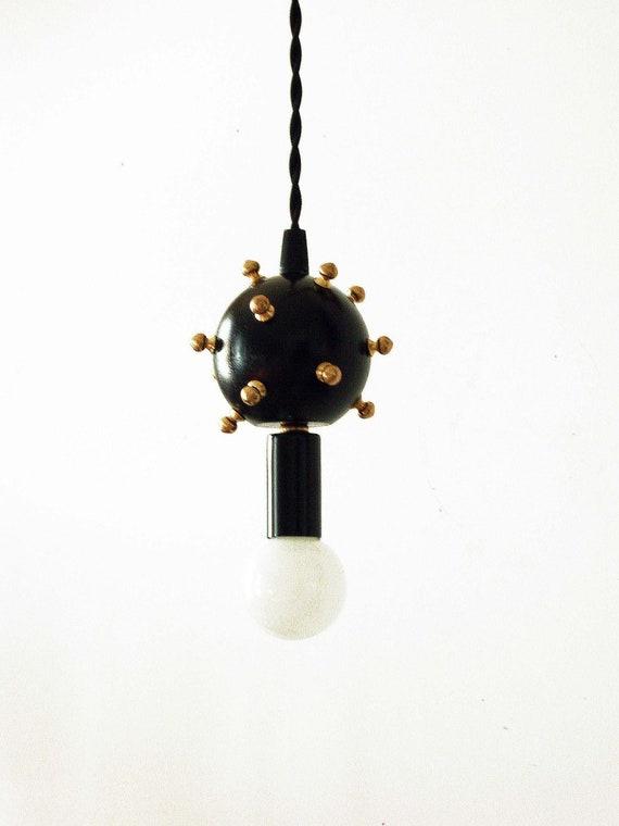 Candelabra Modern Black Gold Pendant Light Black Ceiling Lighting Brass Black Pendant Contemporary Light Hanging Candelabra Lighting Kitchen
