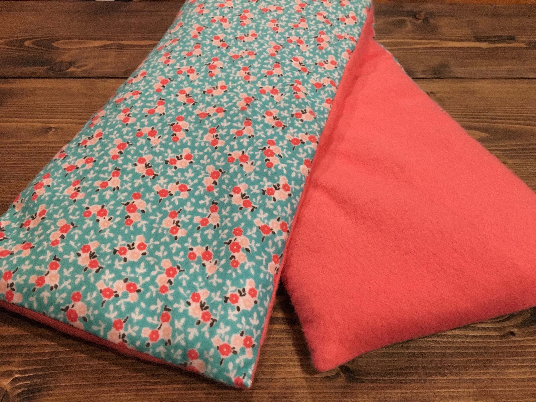 Neck And Shoulder Rice Bag Pattern New Design Inspiration