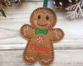 793956c5065a Christmas decoration | Etsy