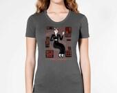 T-Shirt: Grace Hopper