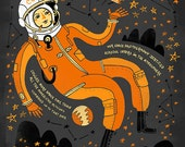 Women in Science: Valentina Tereshkova