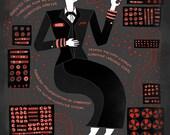 Women in Science: Grace Hopper