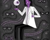 Women in Science: Patricia Bath