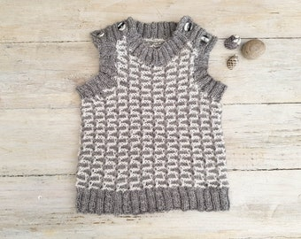 a41852110 Knitting and Sewing Patterns for Babies Kids   by heaventoseven