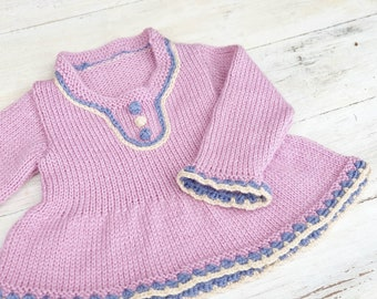 Baby Cardigan /& Trainers hand made Crotchet All sizes available