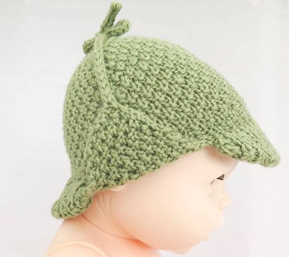 KNITTING PATTERN Deerstalker Hat Brimmed Hat Ear-flap Hat  4e78ee54e98