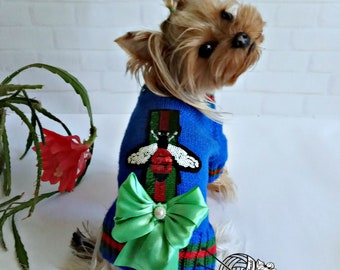 Home & Garden Dog Hoodies Energetic Christmas Dog Clothes Pet Puppy Pet Cloak Christmas Clothes Hoodie Coat Jacket Puppy Clothes For Dogs