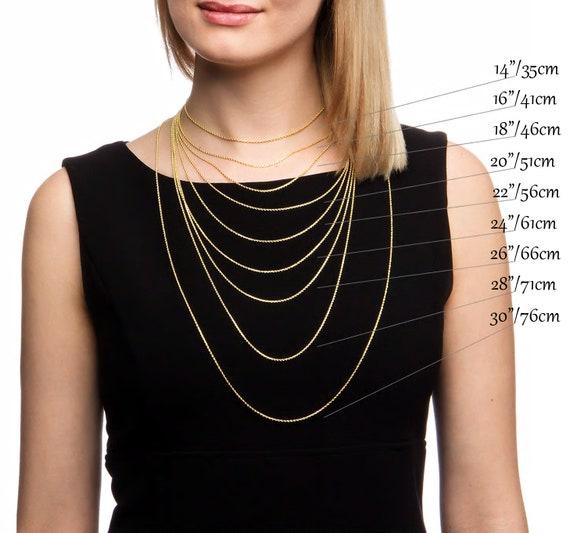 Deux nom collier, 2 prénom collier, collier nom or, cadeau pour elle, collier Initial, bijoux personnalisé, collier personnalisé, collier plaque de