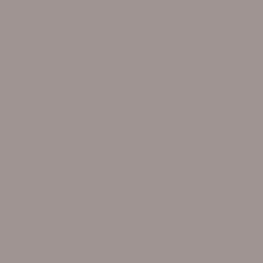 Tilda Hautstoff stone steingrau 18 EUR/m   Etsy