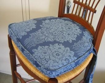 Chair Cushions Custom Made