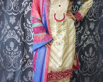 562a03e0a7 indian suit salwar kameez pakistani clothes indian dress anarkali lehnga  saari pakistani dress shalwar kameez salwar suit tunic