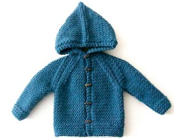 Handknit Children Clothing and Accessories von NeslisHandcrafts