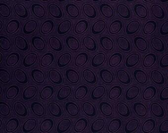 Kaffe Fassett Collective Classic, Aboriginal Dot for FreeSpirit Fabrics, PWGP071.ORCHI, 5.50 per half yard.