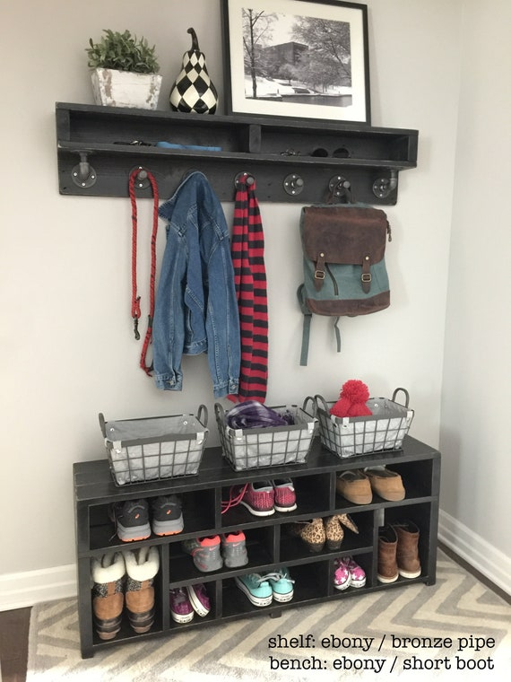 Terrific Shoe Bench Mud Room Shoe Bench Entryway Shoe Bench Jenny Shoe Bench W Naomi Coat Rack Shelf Mud Room Storage Bench Purchase Pair Save Ocoug Best Dining Table And Chair Ideas Images Ocougorg
