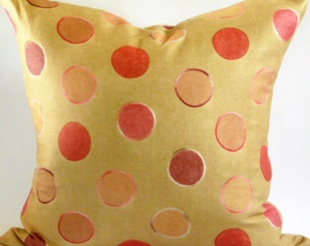 Lee Jofa Groundworks Circo Pillow Cover