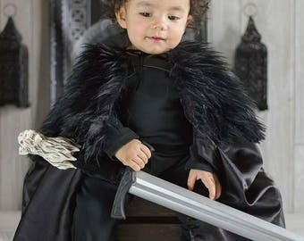 144841804 Game of thrones baby