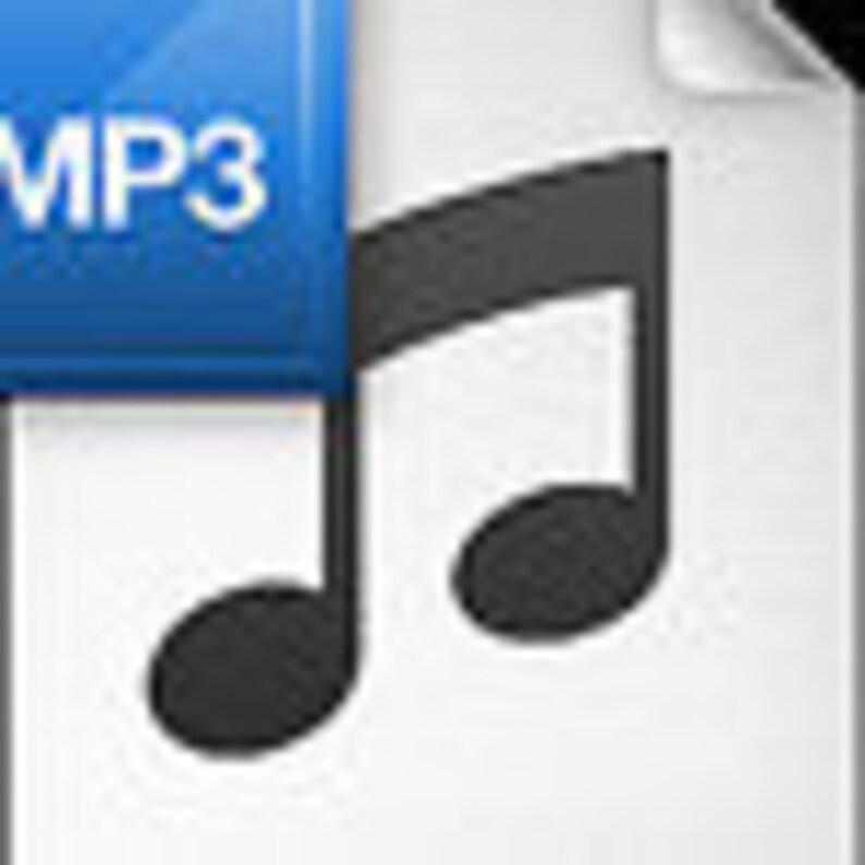 mp3 Tzivaeri, hand crank music box Greek traditional mp3 tune