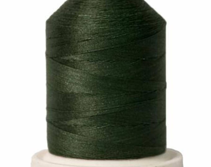 Pine Gutermann Signature Cotton Thread, 50wt, 700 yards
