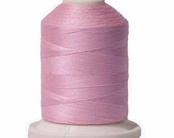 Cotton Candy Gutermann Signature Cotton Thread 50wt, 700 yards
