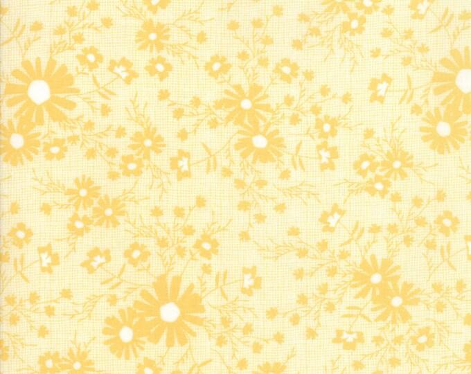 Sunnyside Up Sunny designed by Corey Yoder for Moda Fabrics, 100% Premium Cotton by the Yard